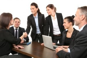 For All Aspiring Leaders - Ways To Influence People At Workplace, how to be influential at work