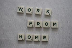 Work From Home Tips For Working Parents: During Coronavirus Outbreak